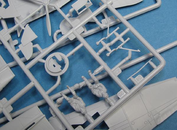 Parts (5)