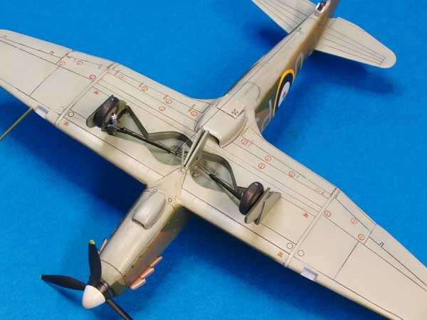 Defiant-Mk1 (86)