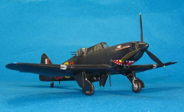 Defiant-Mk1 (63)