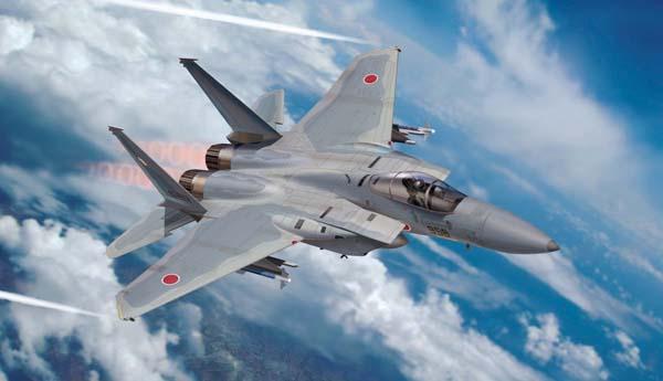 F-15boxS.jpg