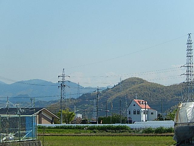 DSCN1747.jpg