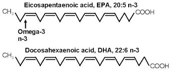 DHA化学式