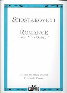 Romance st4Blog
