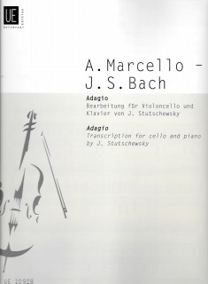 Bach MarcelloBlog