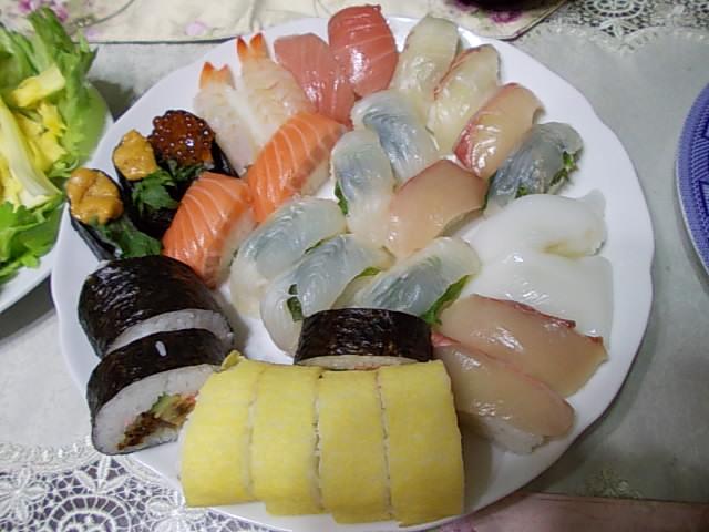 Dinner 20150217-3