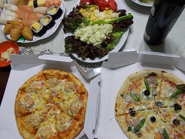 Dinner 20150512-5