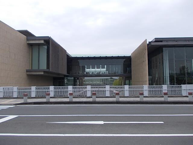 Museum 20150506