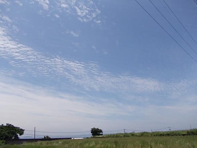 Sky 20150531