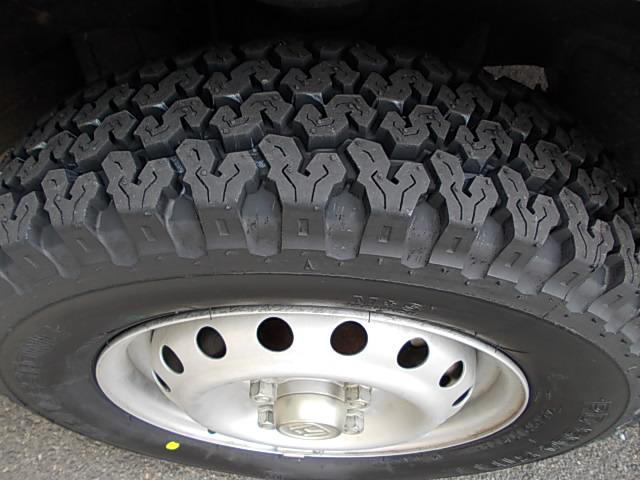 Tyre 20150105