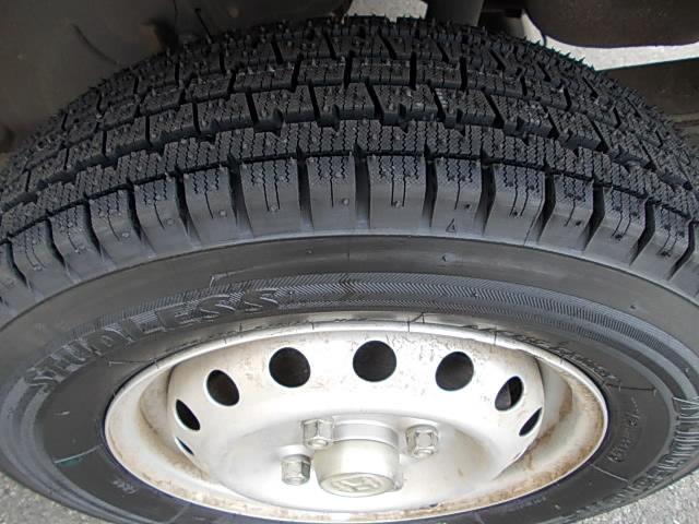 Tyre 20150105-2