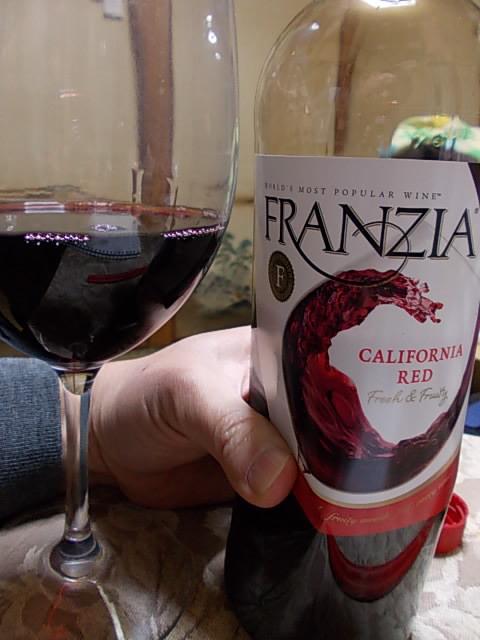 Wine 20150311