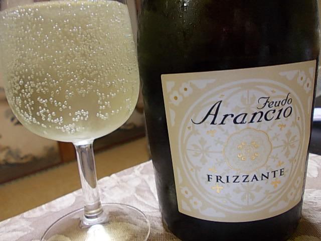 Wine, frizzante 20150410