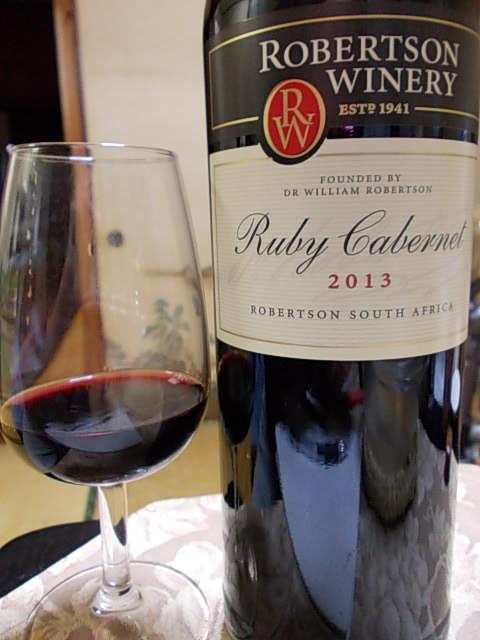 Wine 20150413