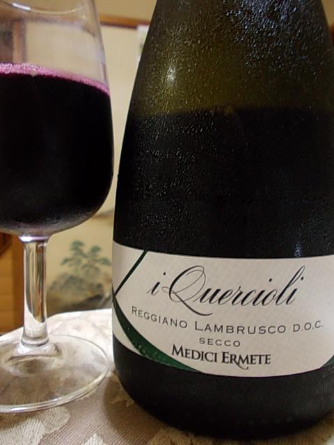 Wine 20150531