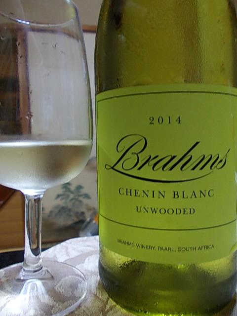 Wine 20150601