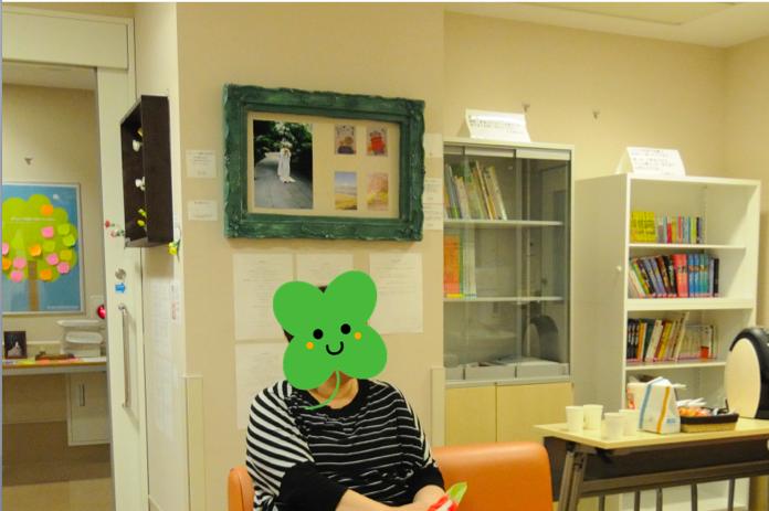 順天堂大学練馬病院写真展vol.3_26