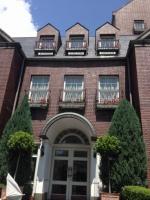 150521北野ホテル (1)