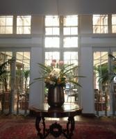 150521北野ホテル (2)