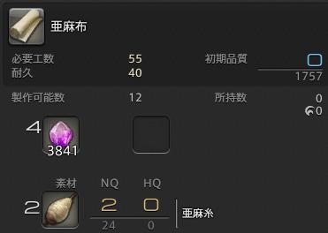 150222d.png