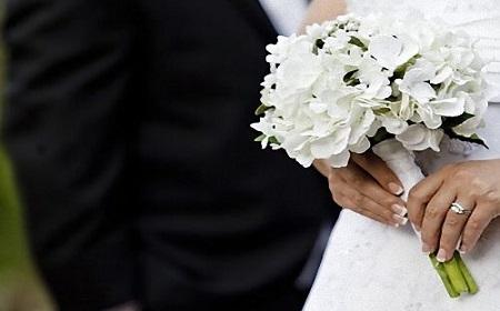 結婚式と言ったら~