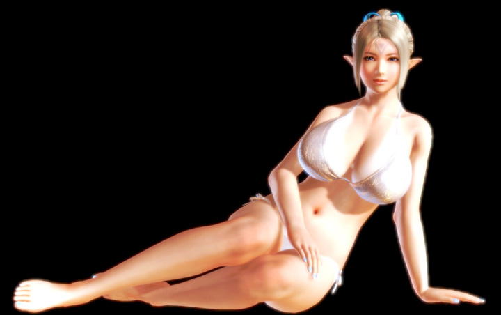 SexyBPR_Trial 2015-07-20 22-00-49-358