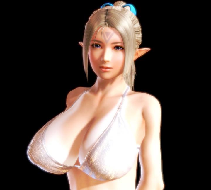 SexyBPR_Trial 2015-07-20 22-02-58-640