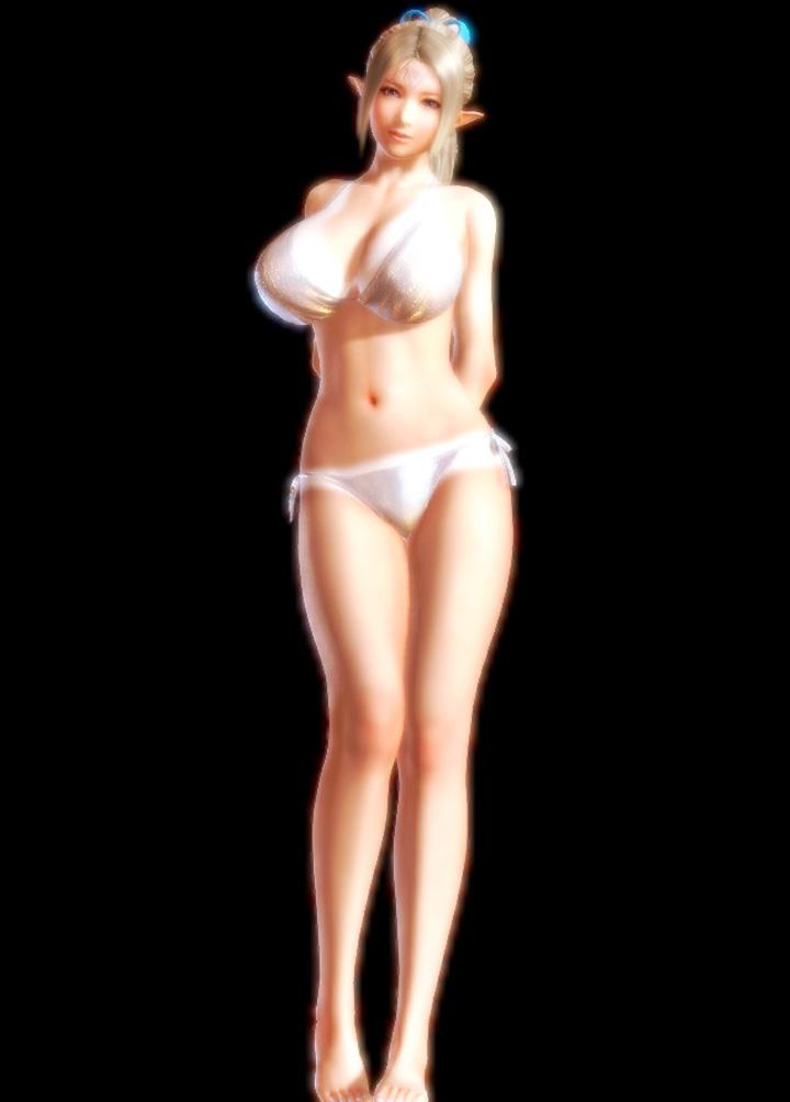 SexyBPR_Trial 2015-07-20 22-03-43-308