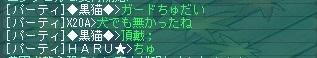 ga---dtyu.jpg