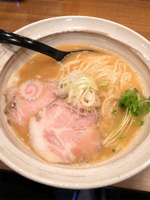 141002NOROMA-鶏そば