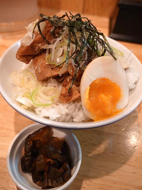 150122白神-白神丼