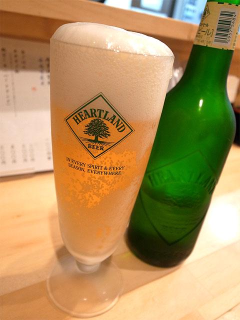 141016大阪麺哲-ハートランド
