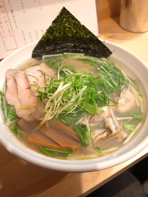 141016大阪麺哲-広島