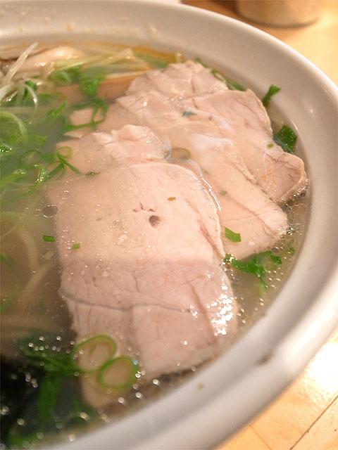 141016大阪麺哲-広島・肉