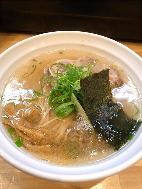 141017大阪麺哲-塩