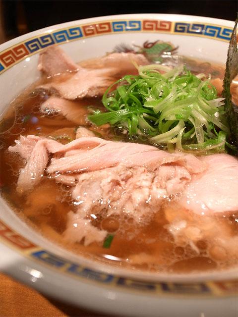 141017坊也哲-醤油・肉