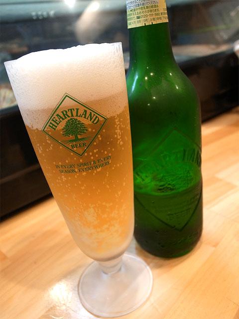 141017大阪麺哲-ハートランド