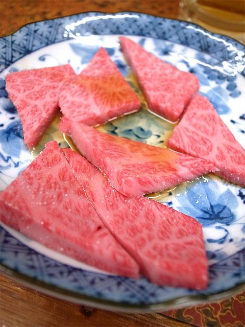 150313いづみ-生肉