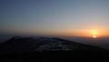 sun-s002.jpg