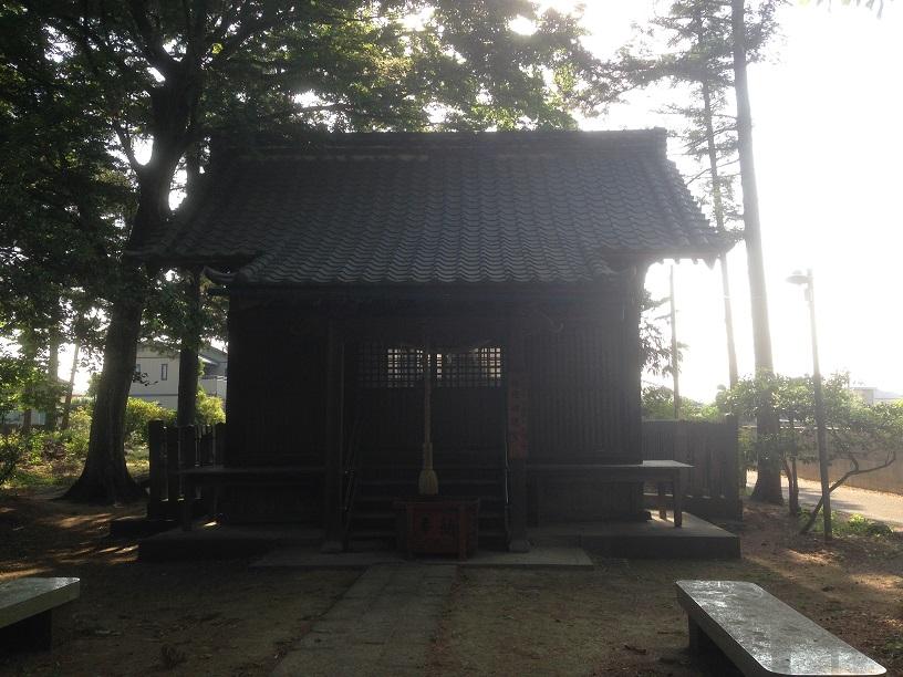 岡登霊神社 (6)1