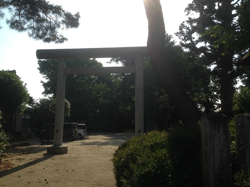 岡登霊神社 (10)1