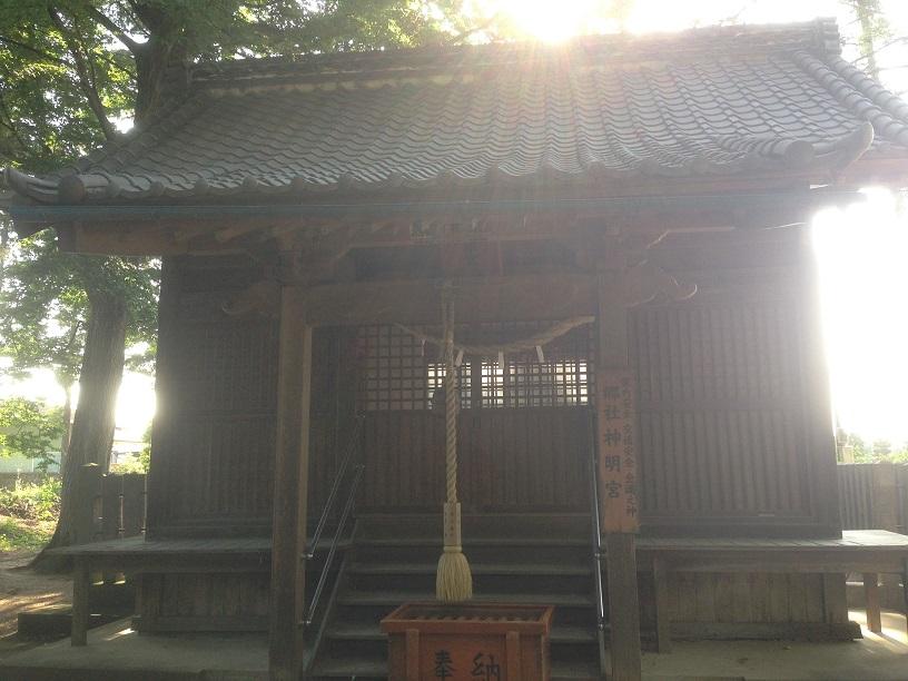 岡登霊神社 (7)1