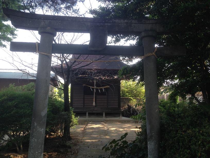 岡登霊神社 (8)1