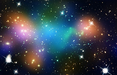 s-cosmos 3