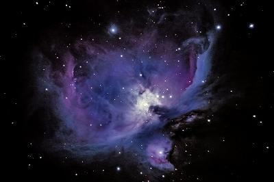 s-cosmos 9