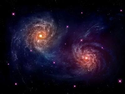s-cosmos 10