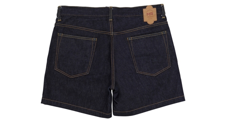 SO10 DENIM SHORTS RIGID(2)_R