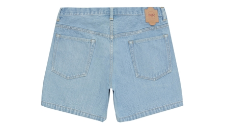 SO11 DENIM SHORTS ICE BLUE(2)_R