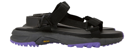 AC34 ORPHIC SANDAL BLACK(2)_R