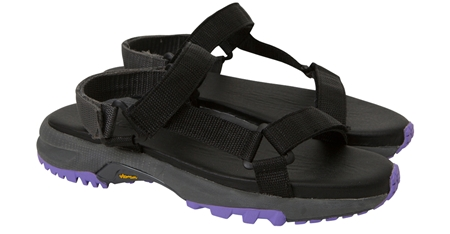AC34 ORPHIC SANDAL BLACK_R