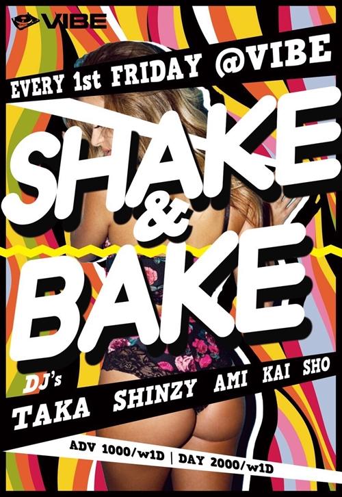 shake&bake_R